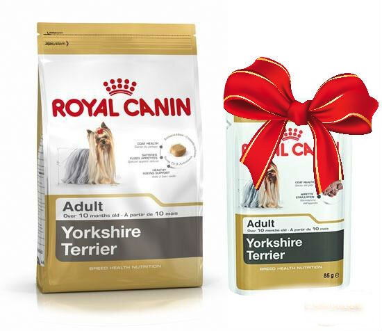 Корм royal canin calm паучи