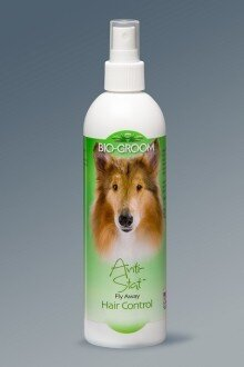 Bio-Groom Antistatic антистатик