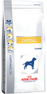 Royal Canin корм для собак Cardiac EC26