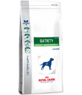 Royal Canin корм для собак Satiety Weight Management SAT30