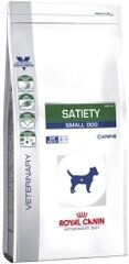 Royal Canin корм для собак Satiety Small Dog SSD30