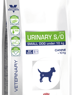 Royal Canin корм для собак Urinary S/O Small Dog USD 20