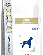 Royal Canin корм для собак Fibre Response FR23